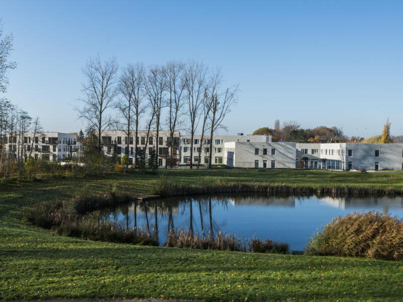 Roobeekpark Ardooie 2661 1118