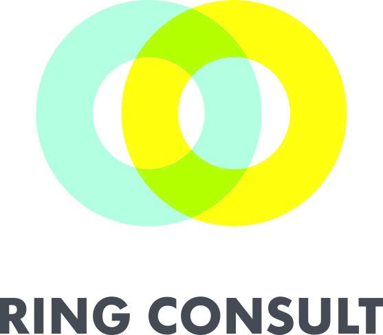 ringconsult_logo_CMYK-1.jpg#asset:1962